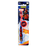 American comics Toothbrush with Cap, , large