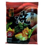 橘平屋特選燒海苔20.8g, , large