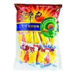 Squid Crackers, , large