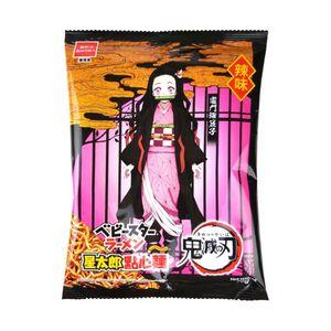 OYATSU Snack-Spicy Flavor