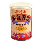 廣達香素食香鬆(海苔芝麻)150g, , large