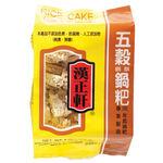 漢正軒五榖鹽酥鍋粑, , large