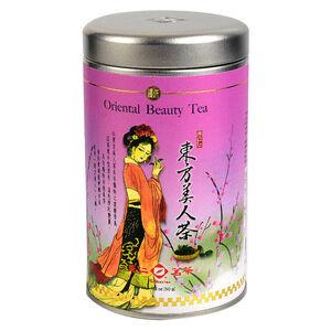 Ten Ren Oriental Beauty Tea