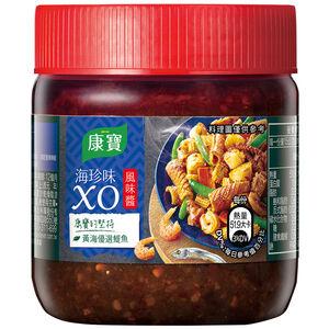 Knorr Seafood XO sauce 330g