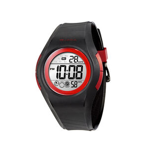 JAGA M984 Digital Watch