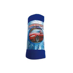 【汽車百貨】超細纖維洗車布