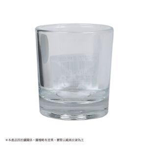 烈酒杯-55ml