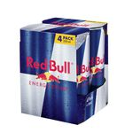 Red Bull Energy Drink, , large