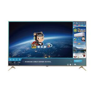 HERAN 65吋 HD-65WDF43 UHD 顯示器(需搭配視訊盒)