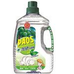 002含贈Paos Dish Washing Liquid, , large