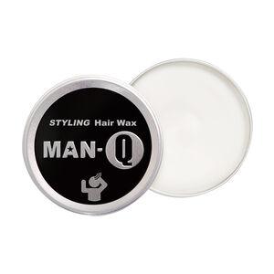 Man-Q Styling Hair Wax