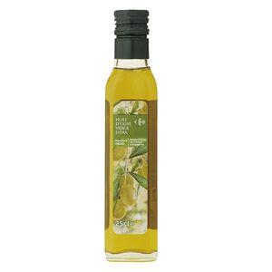 C-Extra Virgin Olive Oil 250ml