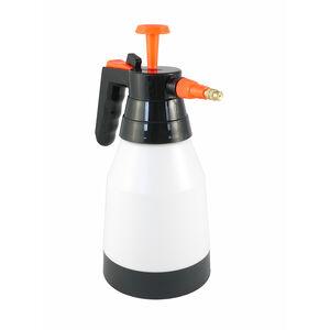 Sprayer 1L