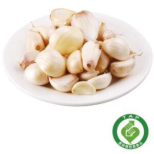 福利履歷蒜米(每袋約300g)