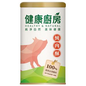 Chewy Pork Floss150g