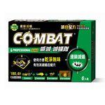 Combat Ant, , large