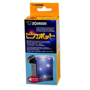 Zojirushi CD-K03E