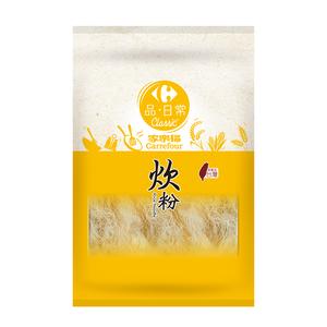 C-Rice Noodle 300g