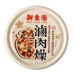 新東陽滷肉燥 110g, , large