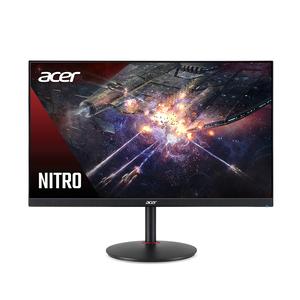 acer XV280K Gaming Monitor