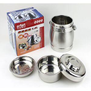 Erfurt Kitchen Pot Series-1.4L