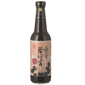 福松高純釀蔭油膏500ml