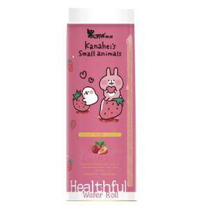 Healthful SWEET BERRY