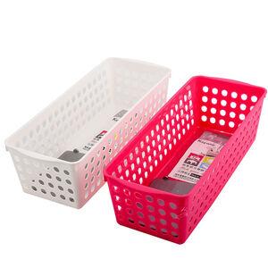 P2-0016 Basket