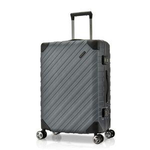 eminent 24 9R4 Trolley Case