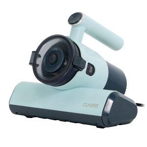 CLAIRE CEC-P01AM vacuum cleaner
