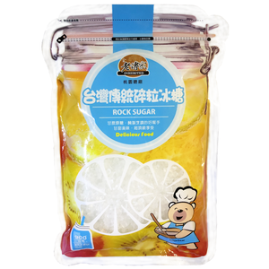 Feng-Chang Rock Suger