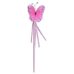 愛麗絲蝴蝶棒