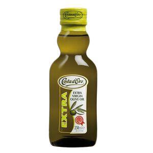 Costa dOro EV delicato olive oil