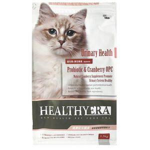 HEALTHY ERA-Urinary Health