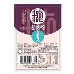 老食粹-龍眼肉, , large