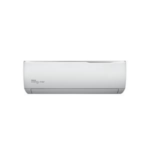 【一級節能】東元 5~6坪 MA/MS36IC-GA1 1-1變頻R32冷專精品