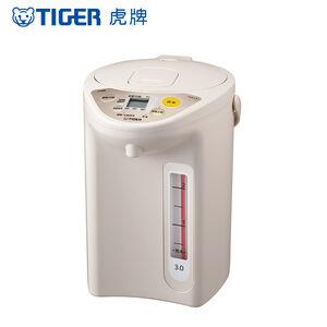 Tiger PDR-S30R Hot Pot 3L