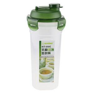 KIT-690 water bottle