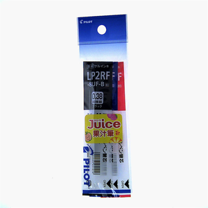 PILOT 0.38 Juice Pen Refill