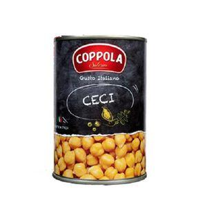 Coppola Chick Peas