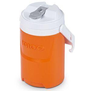 IGLOO 0.5加侖運動保冷桶