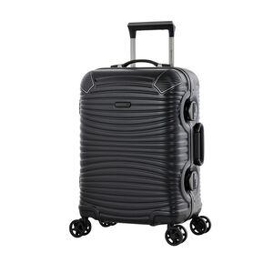 eminent 9R1行李箱20吋