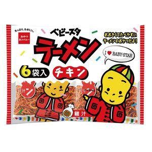 OYATSU Snack