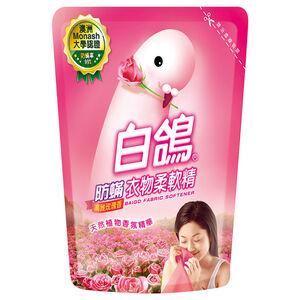 Baigo Softener Refill-rose