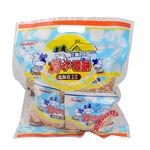 北海道牛奶風味雪餅, , large