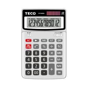 TECOXYFXM009Calculator