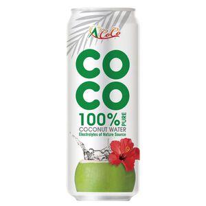 椰活100純椰子水 500ml-清倉停售,限定門市出貨!