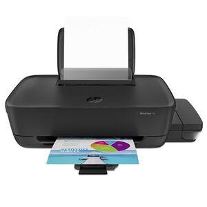 HP InkTank 115(2LB19A) 相片連供印表機
