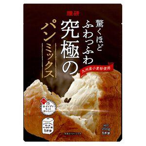 理研九州終極麵包預拌粉