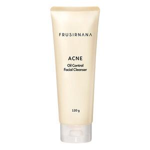 Aim Get  Facial Cleanser